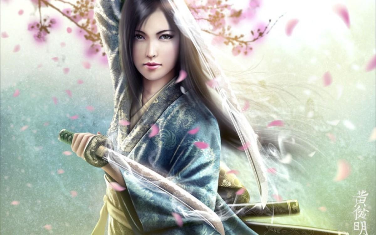 female-warriors_00413201