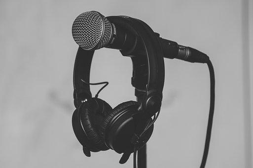 audio-1867121__340