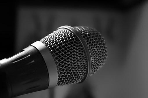 microphone-482250__340