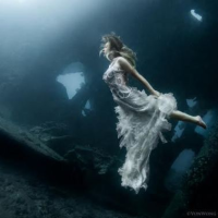 Guest Submission: Diving Deep and Surfacing