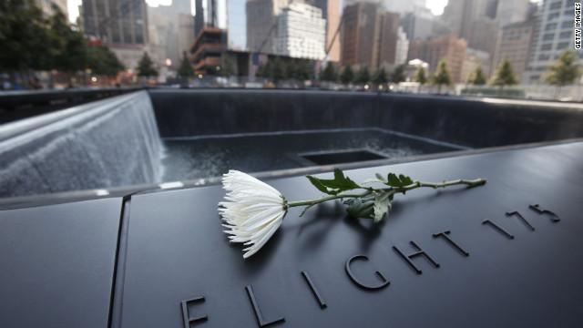 111229095637-9-11-memorial-story-top.jpg