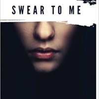 Swear To Me is available for purchase!