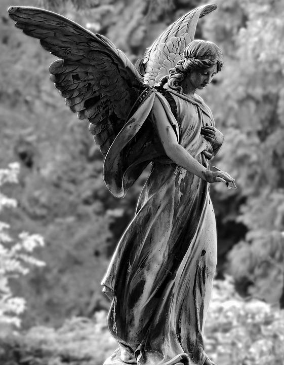 angel-2403401_960_720