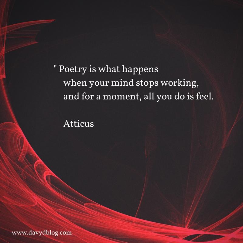 Poetic Motivations-67 (1)