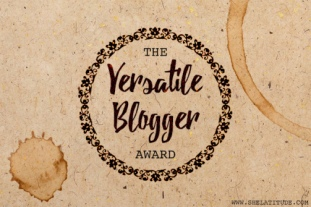 versatile-blogger