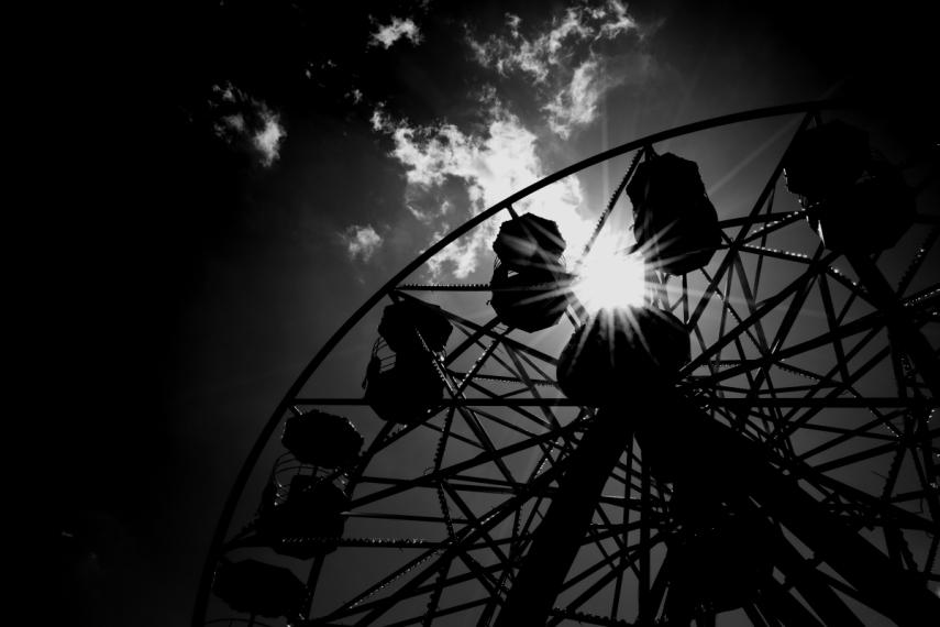 dsc_0132 Jimmi Ferris Wheel