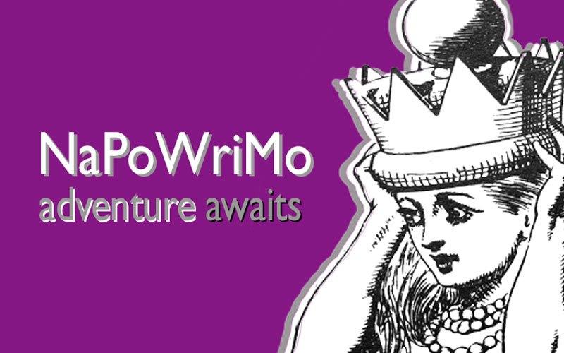 Napowrimo-poetry-challenge-april
