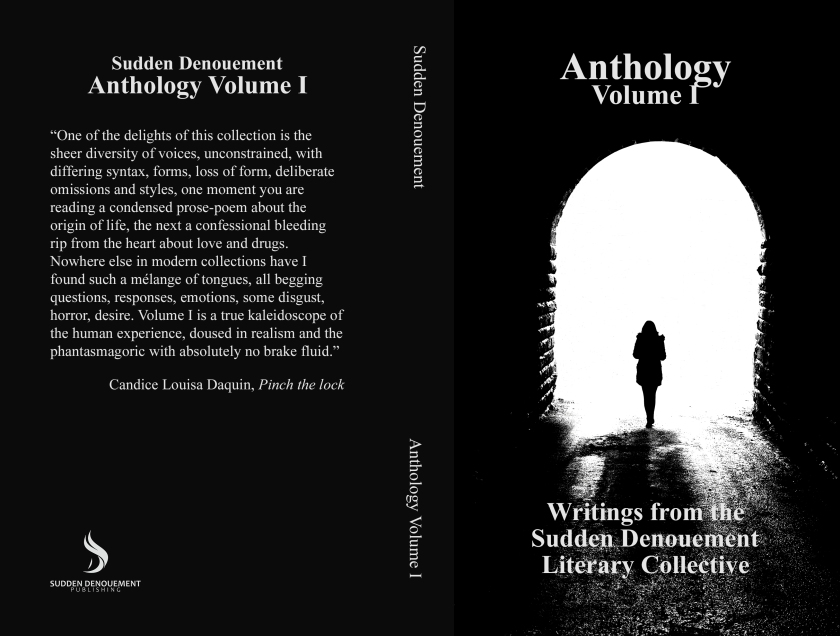 SD Anthology_Createspace_Reformatted_Cover_5-28-2018
