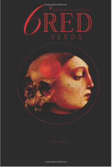 6 Red Seeds