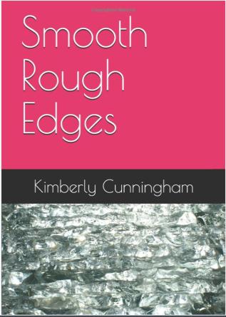 Smooth Rough Edges