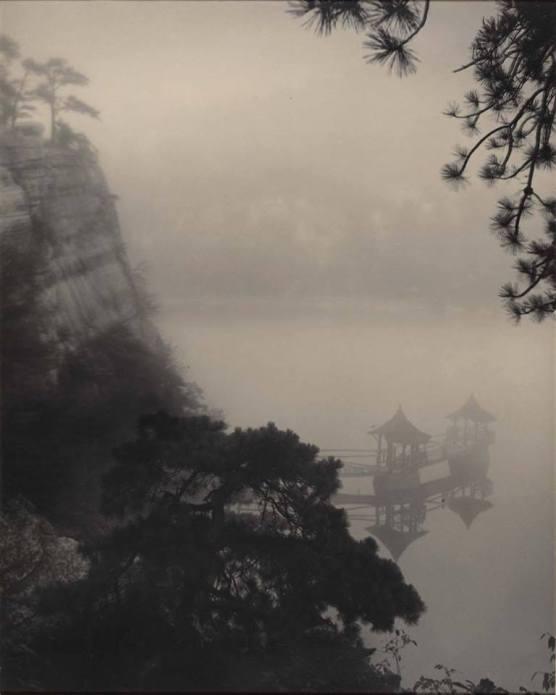 Grace-M.-Ballentine-Morning-Mist-1948