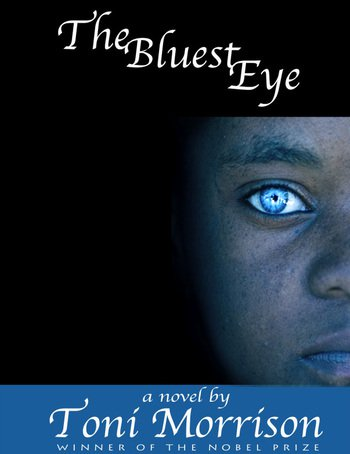 the_bluest_eye.jpg