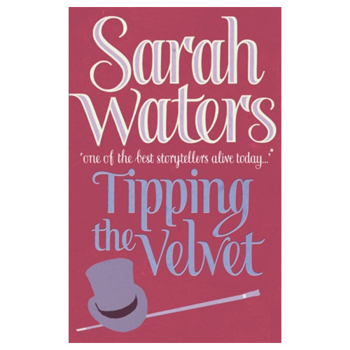 Tipping the Velvet 2