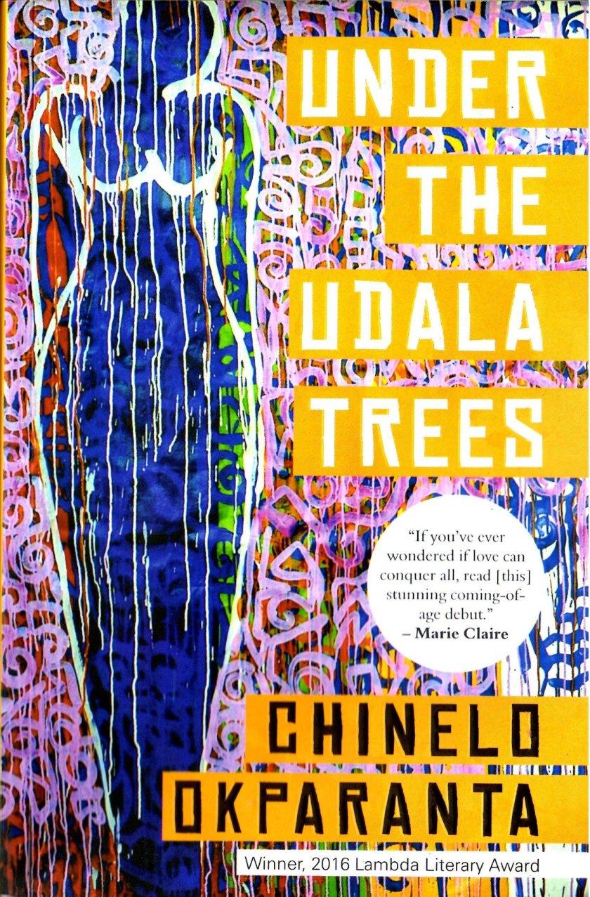 Under_The_Udala_Trees_2
