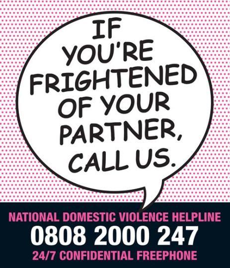 Helpline-Poster_2014
