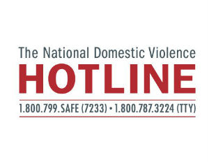 national-domestic-violence3-hotline-logo