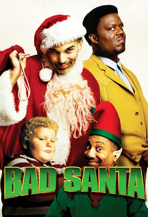 Bad Santa.png