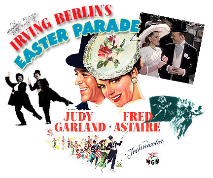 Easter_Parade_poster