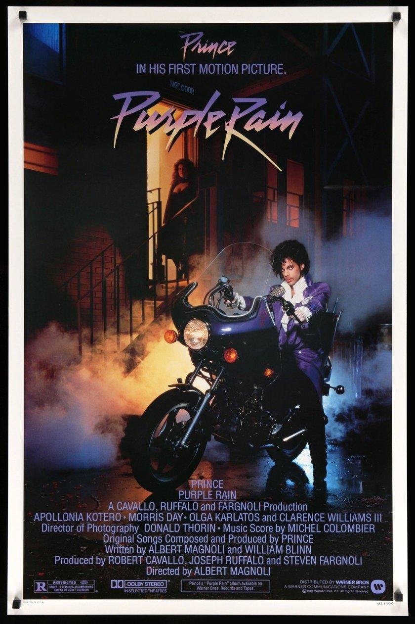 purple_rain_1984.jpg